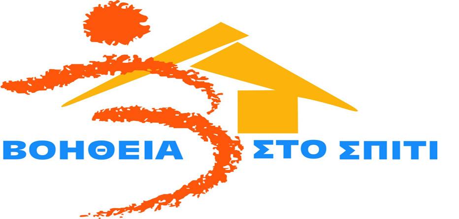logo-kdap