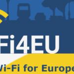 wifi4eu-featured-image