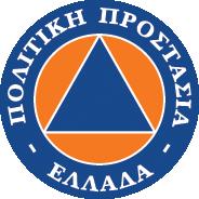 gscp_logo_xoris_grammata_0
